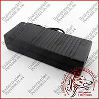 Блок питания DC 12v 10a (штекер 5.5/2.5мм) Стандарт