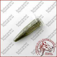Клей высокой электропроводимости Kontaktol (2 грамма)