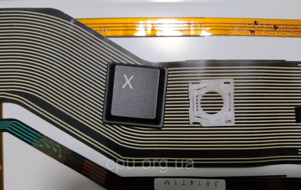 Кнопки клавиатуры Dell Latitude E6530 E6520 E6420 E6430 E6330 E6320 E6230 E6220
