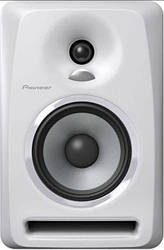 Колонка PIONEER S-DJ50X white