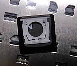 Кнопки клавиатуры Dell Latitude E6410, фото 2