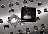 Кнопки клавиатуры Dell Latitude E6410, фото 3