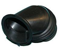 Патрубок для стиральной машины Zanussi 1108513001 (original)