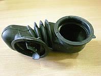Патрубок для стиральной машины Zanussi 12464510 б/у