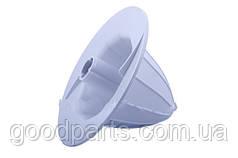 Конус цитрус-пресса для кухонного комбайна Braun 67051146