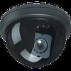 Видеокамера AVG-25HD купольная