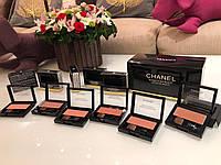 Румяна Chanel Joues Contraste 51