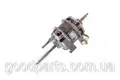 Двигатель для сушильной машины AEG DB085D50E00 3600 RPM 1366672002