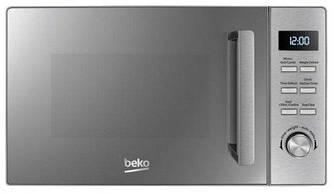 Микроволновая печь BEKO MGF20210X