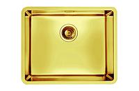 Мойка Alveus Monarch Quadrix 50 1103382 gold