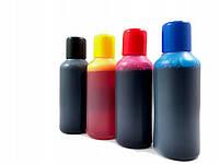 Чернила INK-MATE для серии принтеров Epson XP 4x100мл
