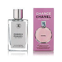 Chanel Chance Eau Tendre - Travel Spray 60ml