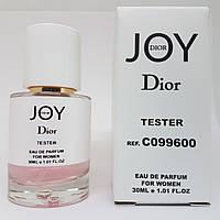 Christian Dior Joy Масляный тестер 30 мл