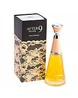 After 9 Silver Emper Women EDP 100 ml арт.35620