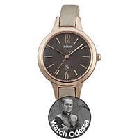 Часы Orient Lady Rose FQC14005K0