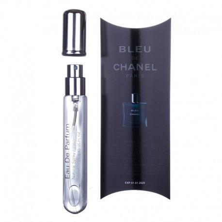 Chanel Bleu de Chanel - Pen Tube 20 ml