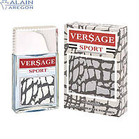Versage Sport edt 100ml