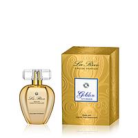 Женская парфюмированная вода La Rive Golden Woman Swaroski 75ml