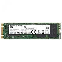 Накопитель SSD 256GB Intel 545s M.2 TLC (SSDSCKKW256G8X1)