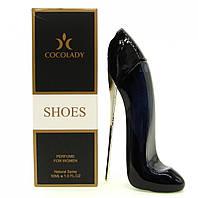Cocolady Shoes edp 30 ml