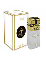 Lillian Mural Women EDP 100 ml арт.36218