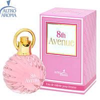 Positive Parfum 8th Avenue pour Femme edt 100ml
