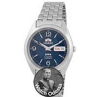 Часы Orient 3 Stars FAB0000ED9