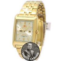 Мужские Часы Orient BNQAA001CJ