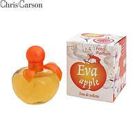 Eva Apple edt 50ml