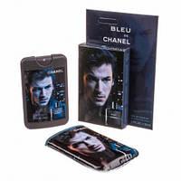 Парфюм в чехле Chanel Bleu de Chanel 50ml