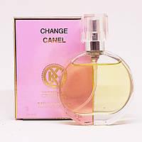 Creation Canel Change edp 30ml