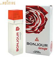 Bonjour Rouge parfum 30ml