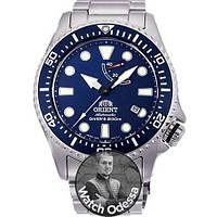 Часы Orient Automatic RA-EL0002L00B
