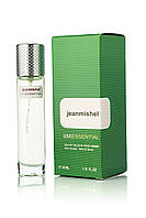 Jeanmishel Love Essential pour homme (56) 35ml