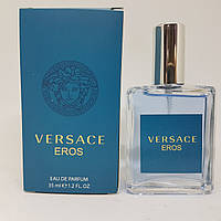 Versace Eros pour homme - Voyage 30ml
