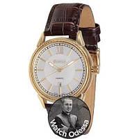 Часы Guardo Мужские 3600-6