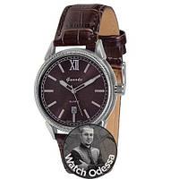 Часы Guardo Мужские 3600-3