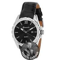 Часы Guardo Мужские 9678-1