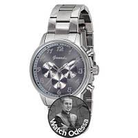 Часы Guardo Мужские 10387-2