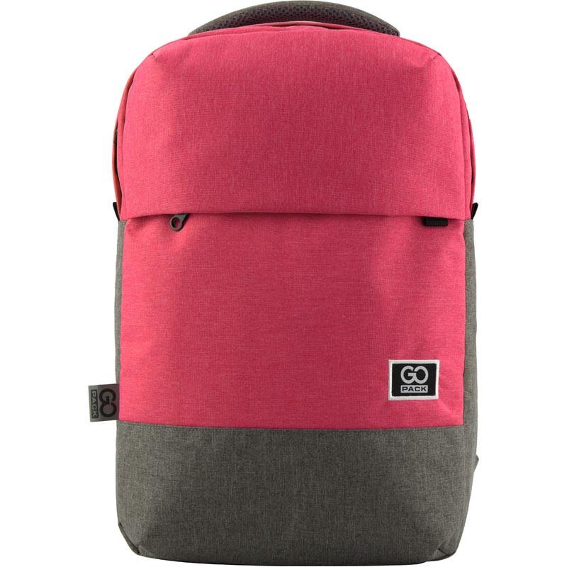 Рюкзак GoPack 139-1