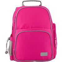 Рюкзак школьный Kite Education 720-1 Smart розовый