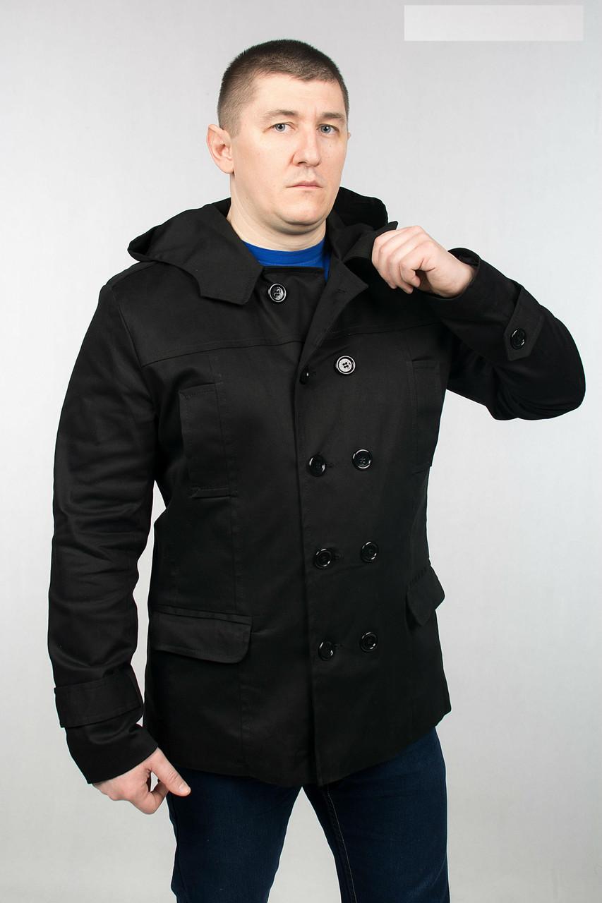 f5677d437f88 Стильный мужской тренч  продажа, цена в Одессе. пальто мужские от ...