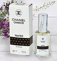 Chanel Chance - Tester 35ml