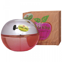 Christian Apple King for women 100 ml