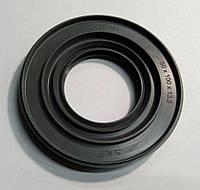 Сальник для стиральной машины Whirlpool 50*100*13.5 SKF