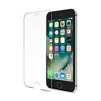 Защитное cтекло Buff для iPhone 6 Plus, iPhone 6S Plus, 0.3mm 9H