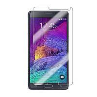 Защитное cтекло Buff для Samsung Galaxy Note 4, 0.3mm, 9H