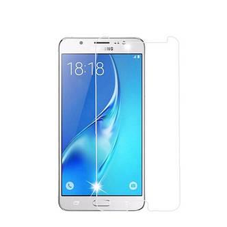 Защитное cтекло Buff для Samsung Galaxy J7 2017, 0.3mm, 9H, фото 2