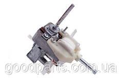 Мотор (двигатель) для вентилятора Polaris PSF40D