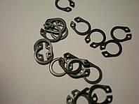 Стопорное кольцо хлебопечки D8 мм